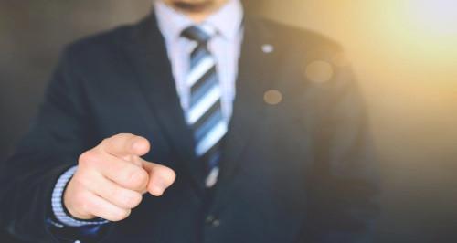Offre d'emploi : Gestionnaire budgétaire et comptable